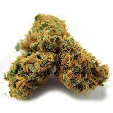 pineapple-express-weed-strain